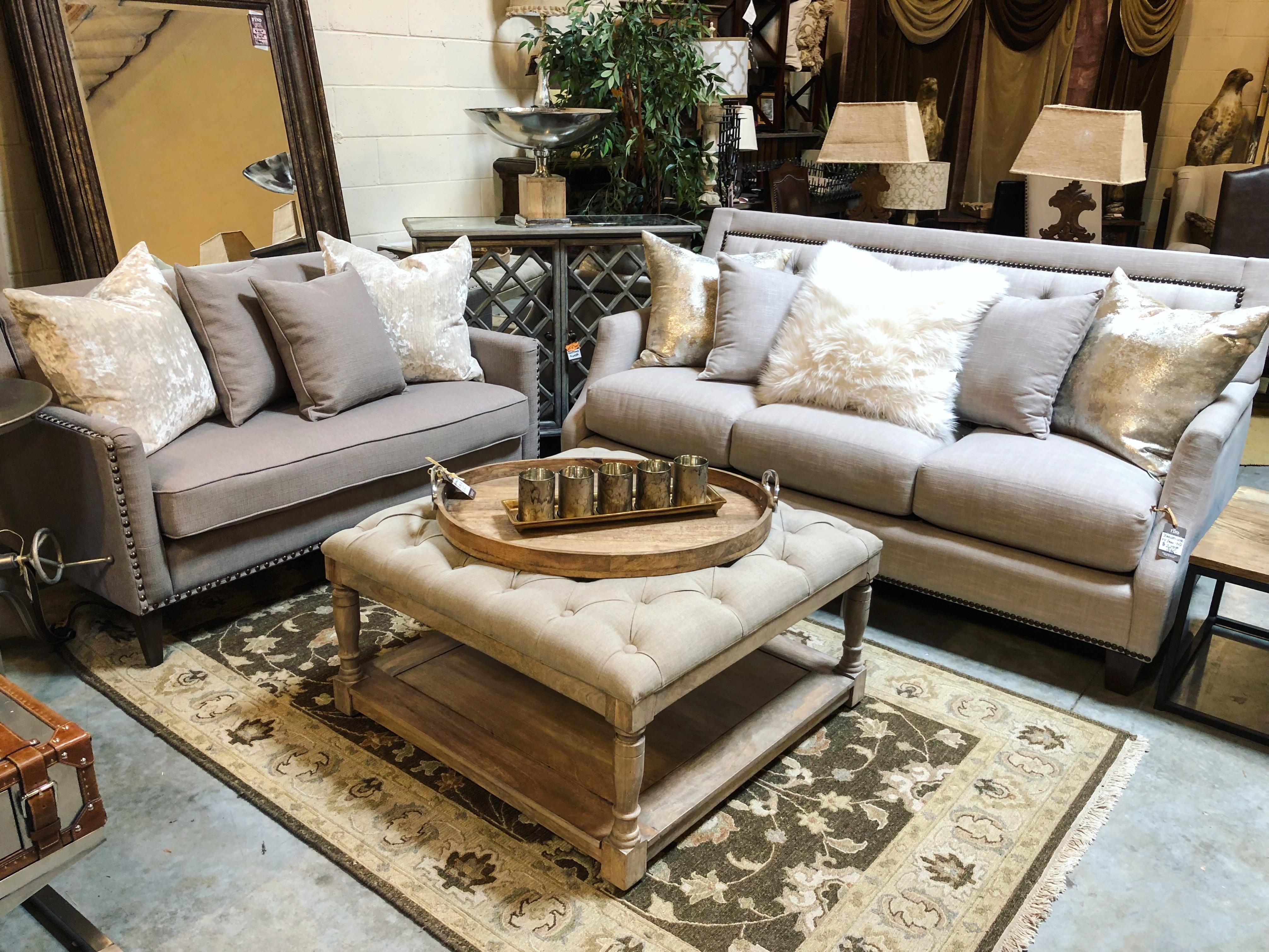 the-find-reno-sofa