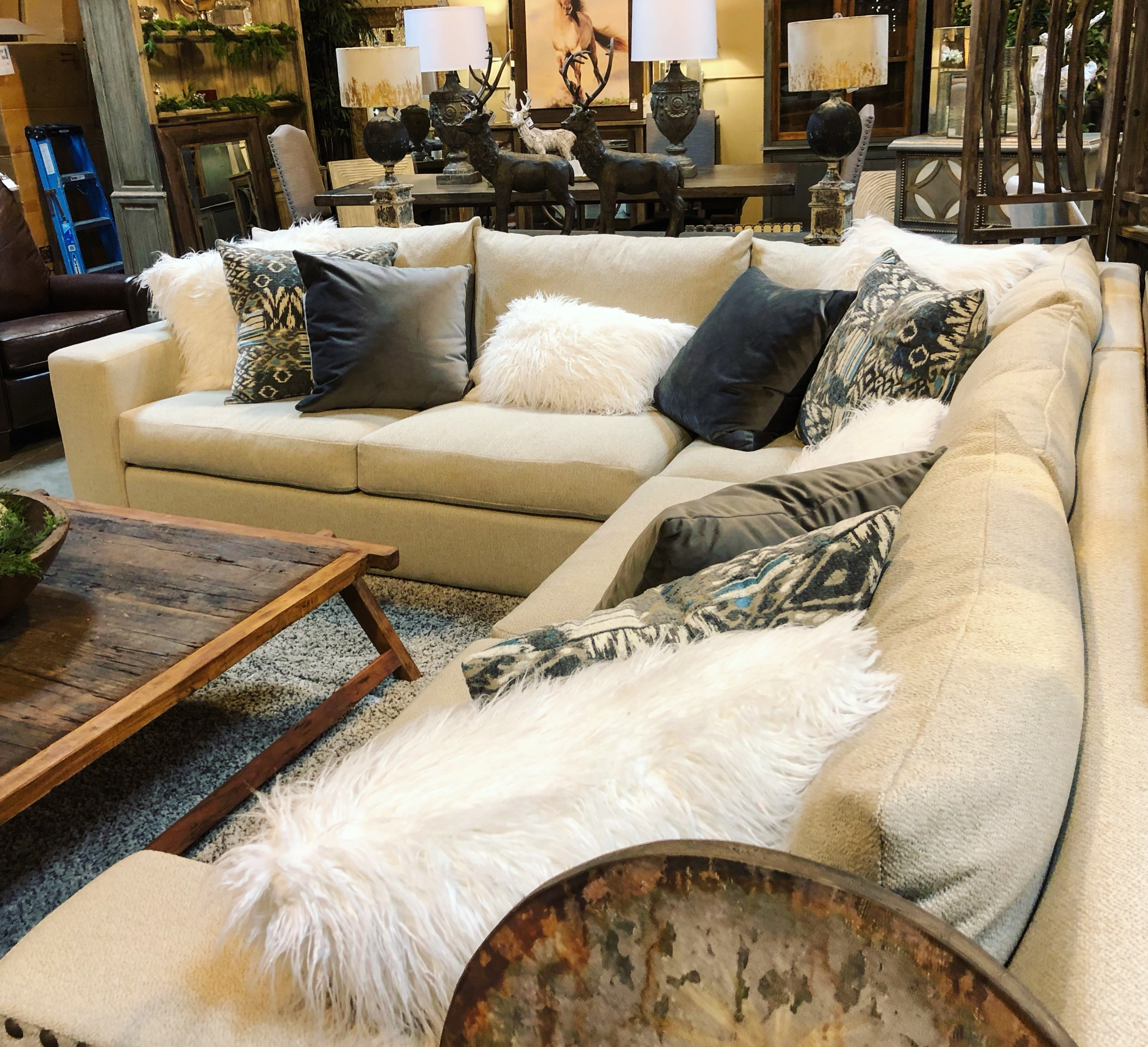 sectional-sofa-the-find-reno