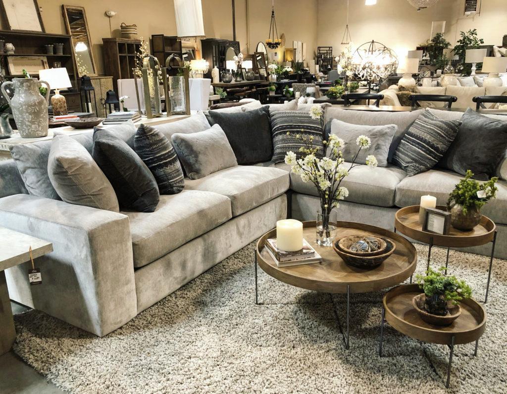 the-find-reno-furniture