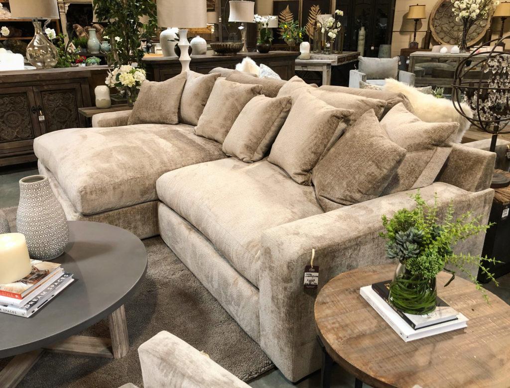 the-find-reno-chaise-sofa